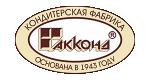 Кондитерская фабрика АККОНД