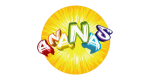 Детский развлекательный центр Ананас