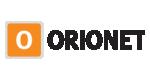 Интернет-провайдер Infanet-ORIONET