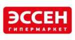 Сеть гипермаркетов ЭССЕН