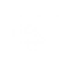"""Благодарственное письмо Благотворительная организация ЧРОО """"Право на Жизнь"""""""