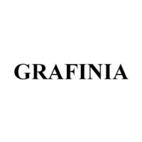 Благодарственное письмо Фабрика одежды GRAFINIA