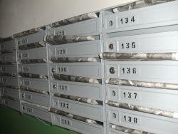 Доставка газеты Советская Чувашия до почтовых ящиков жителей городов Чувашской Республики